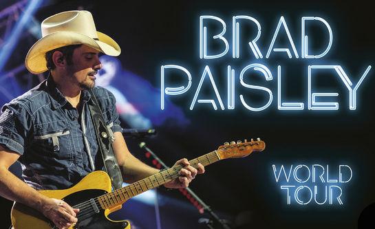 Brad Paisley_websak