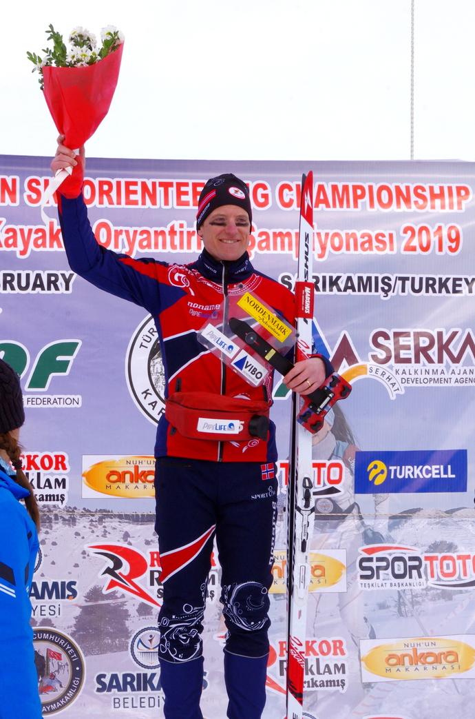 2019_ski-oEM-lang_Lars_Moholdt-004. Foto Norsk Orienteringsforbund Ø.W_690x1043.jpg