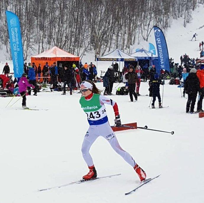 Mali Eidnes Bakken Rindal IL ski Midt-Norsk Røros 2019-001_690x686.jpg