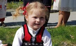 Anna Buvarp 4 år b