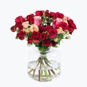 190169_blomster_rosebukett