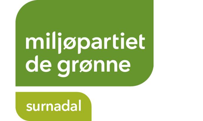 MDG_lokallag_Surnadal