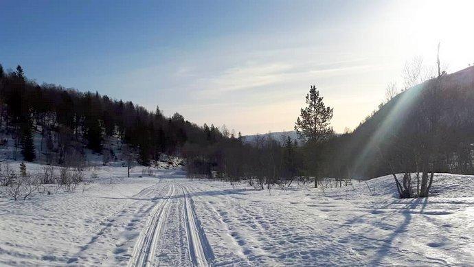 Fossdalen 150219 Hilde.jpg