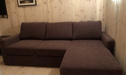 sofa1_690x518