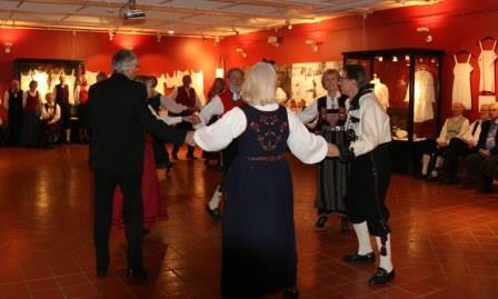 IMG_7586_Leikarringen_Noreg_Asker_Museum.JPG