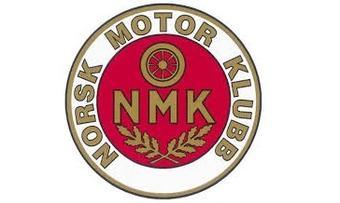 NMK logo ny