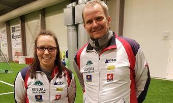 Morten og Mali trenere sr 2019 690