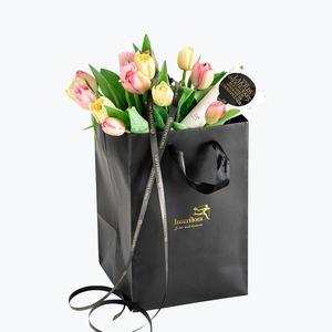190154_blomster_tulipanbukett