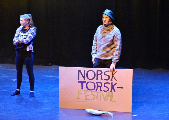 revy torsk.jpg