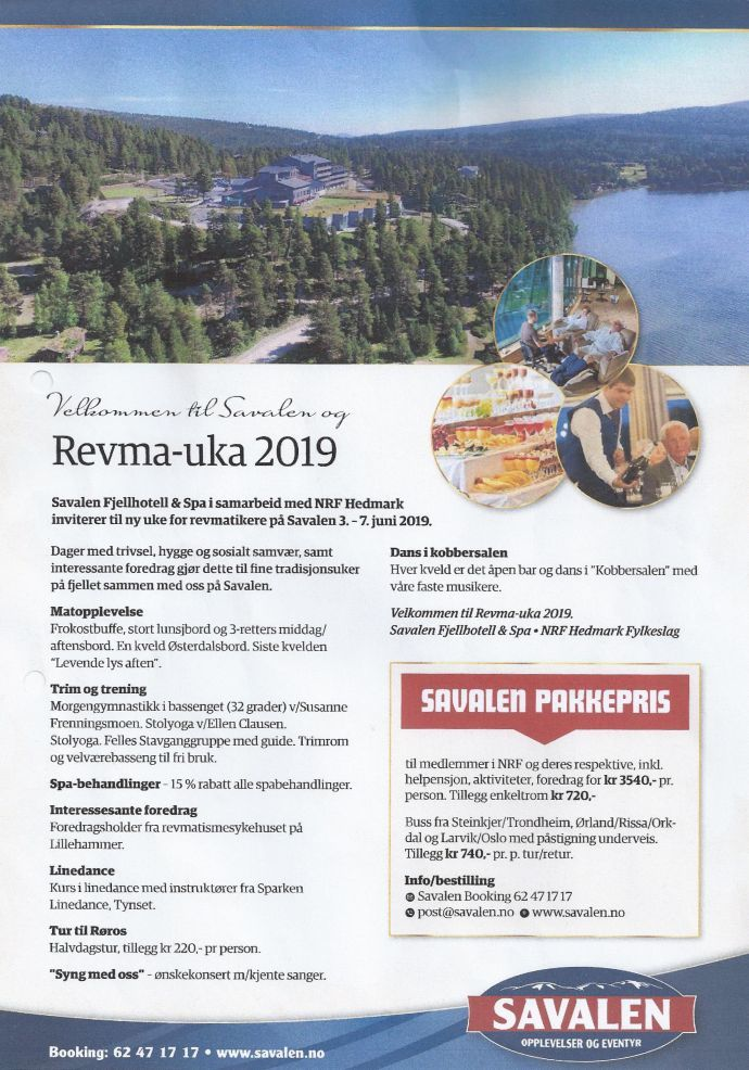 Revmauka SAVALEN Juni 2019 (1)-page-0.jpg
