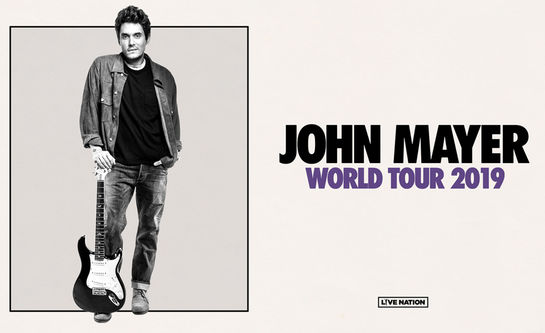 John Mayer_websak
