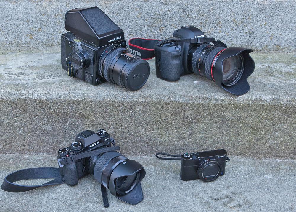 x223b-Kameratyper