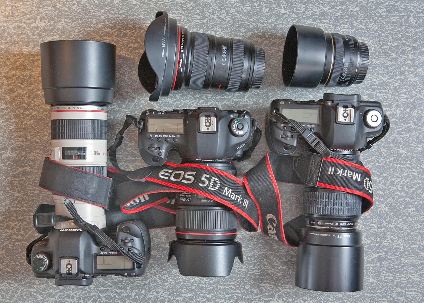 x226-Canon.jpg