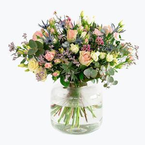 190151_blomster_bukett