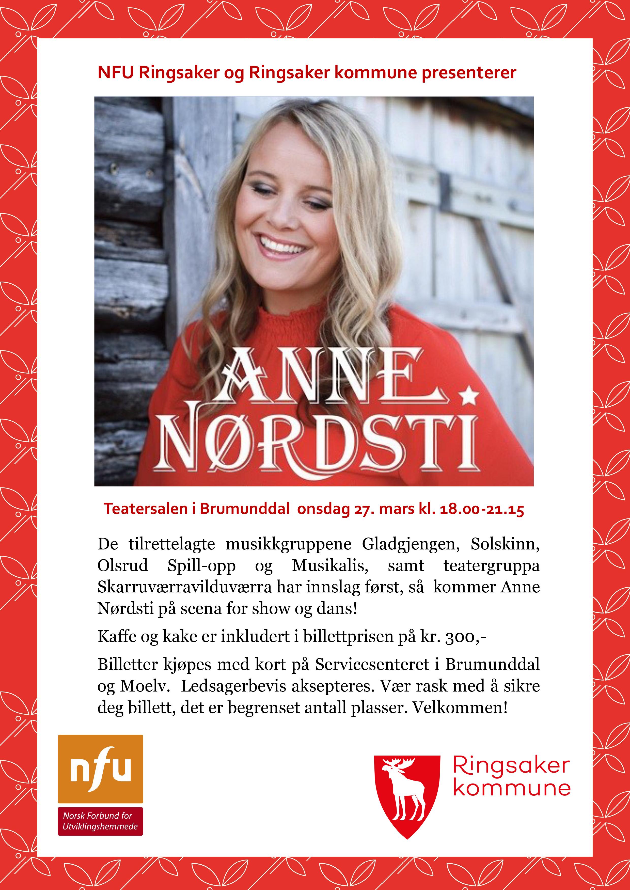 Invitasjon_Anne.jpg