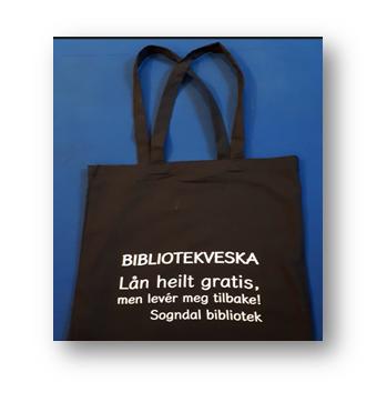 bibv2