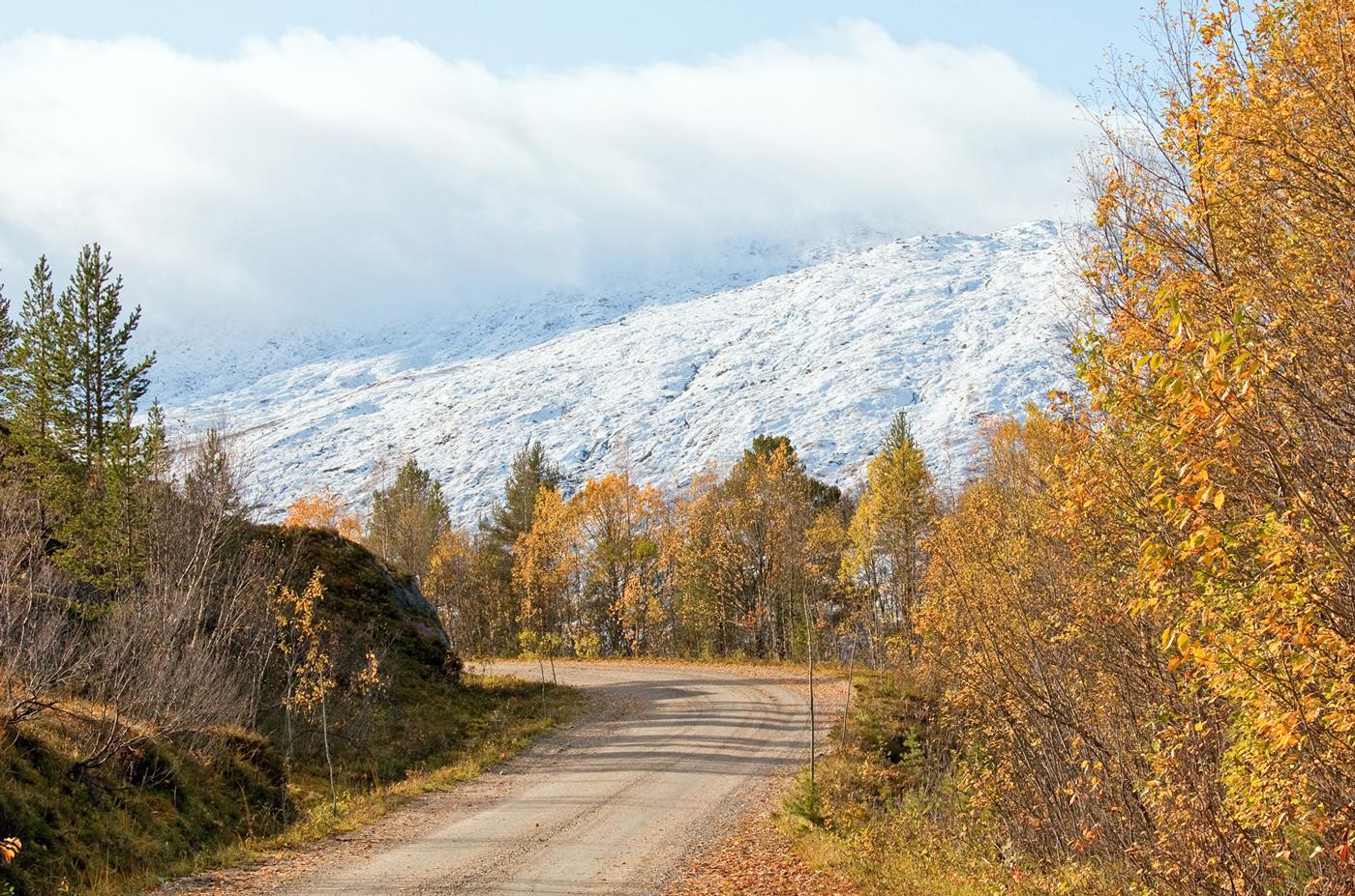 w466-Tindfjellet.jpg