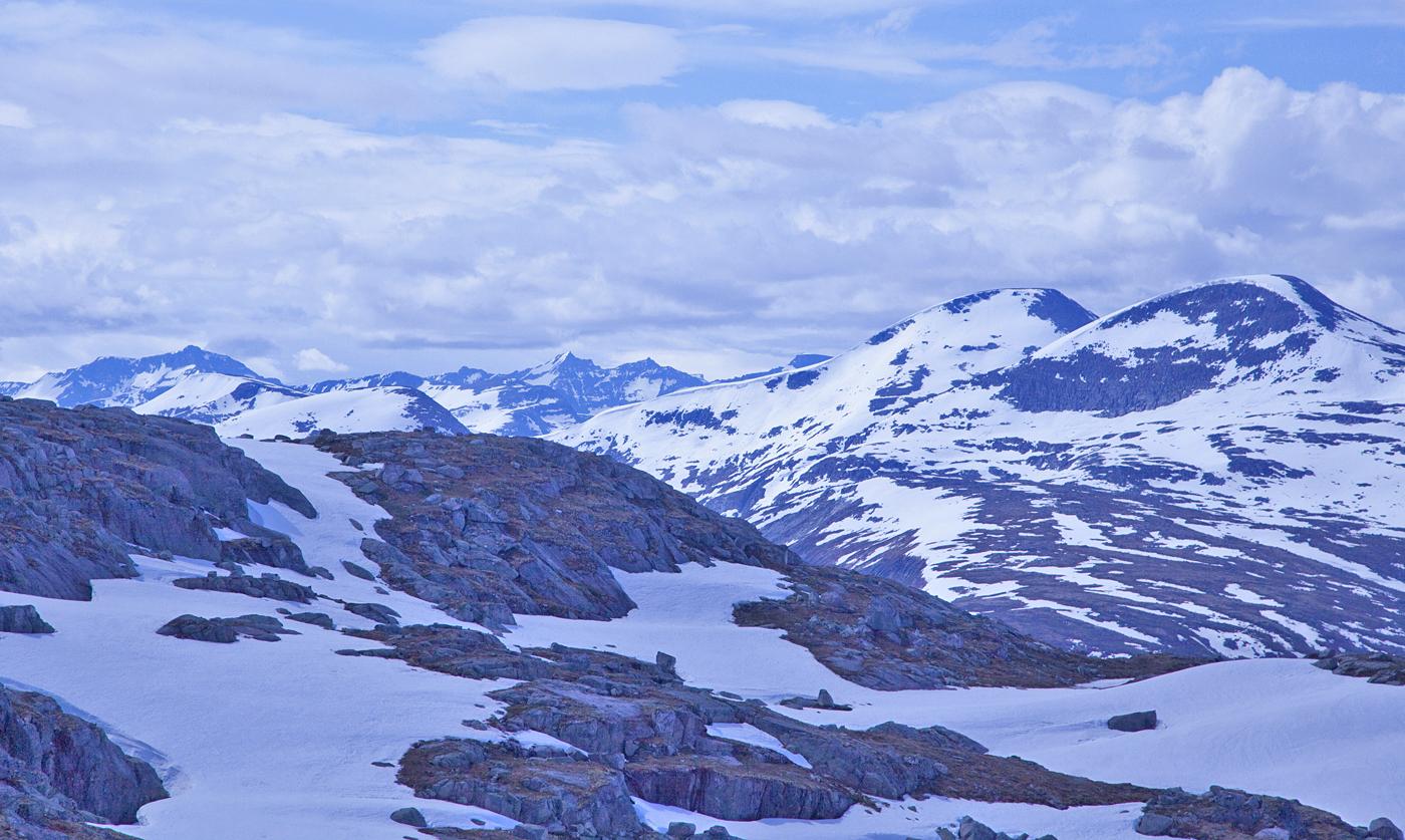 w468b-Tindfjellet.jpg