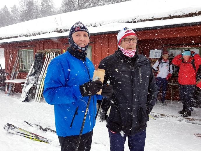 Magne Snekvik og Oddbjørn Heggem 2019-03-31 11.38.43.jpg