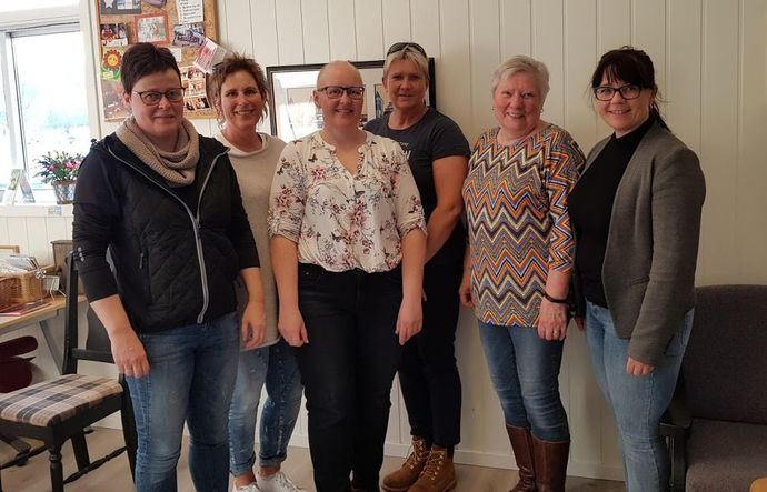 Styret Rindal demensforening 2019_690x443.jpg