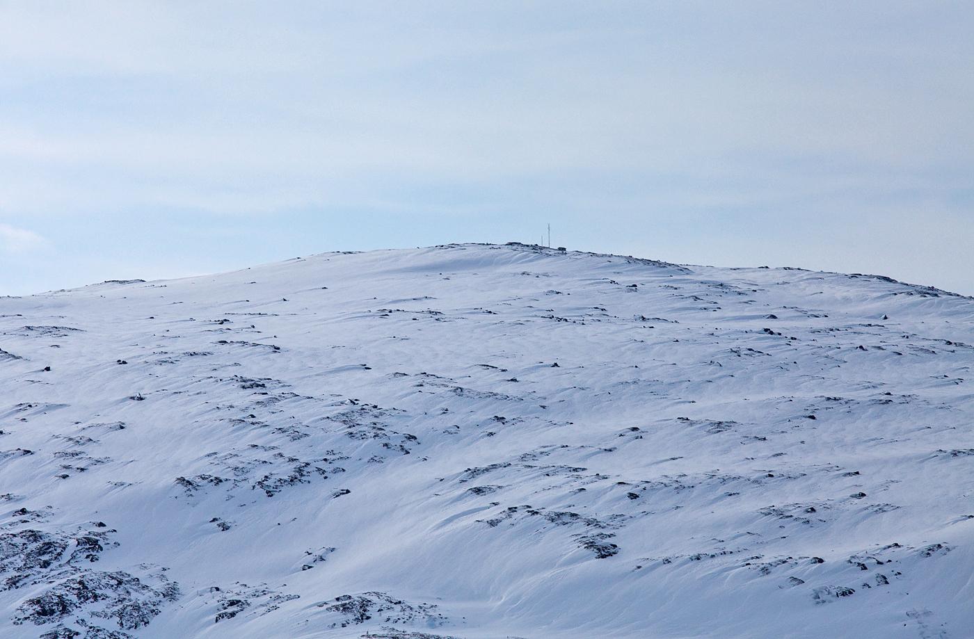 190404k-Sandfjellet.jpg