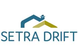 setra drift logo ingr