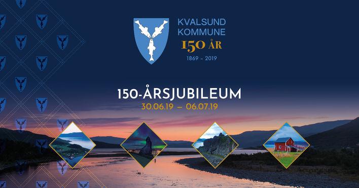 Kvalsund150_facebook-hovedarrangement