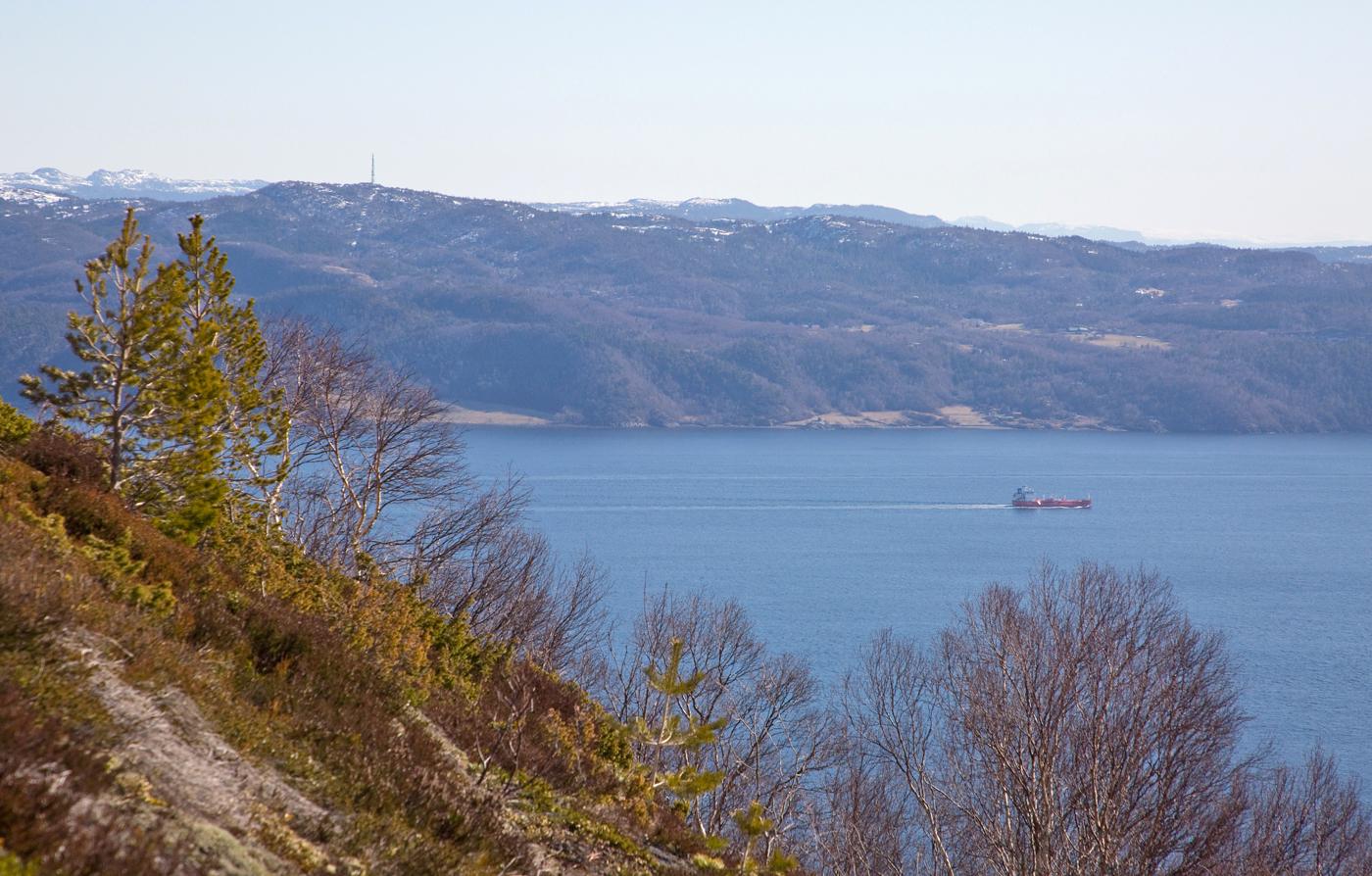 190411o-fjord.jpg