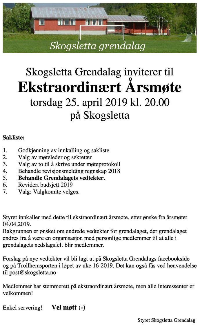 Ekstraordinært årsmøte 2019-page-0_690x1127.jpg