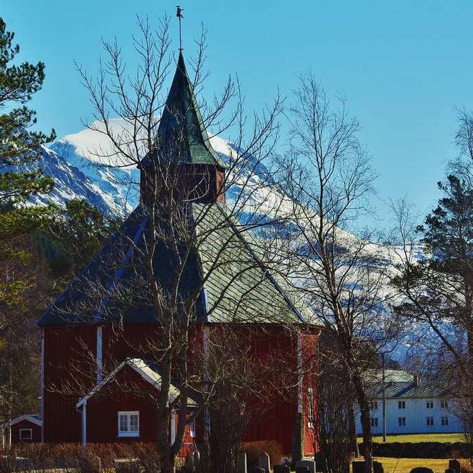 magne.l fin kirke fine fjell[1].jpg