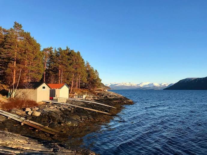 kainab87 fisketur Bøfjorden[1].jpg