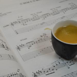 kaffekopp+med+noter