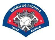 Indre Østfold brann og redning