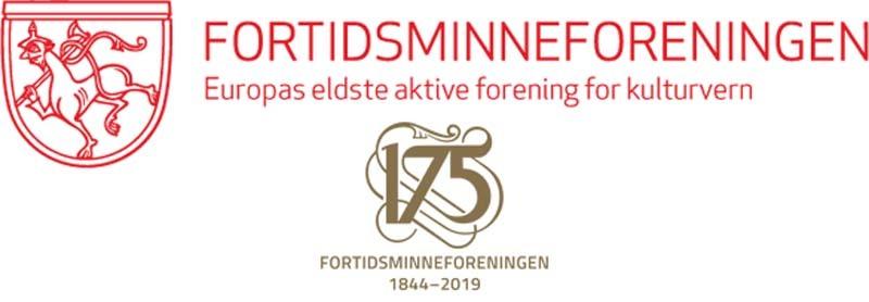 logo-fortidsminneforeningen.jpg