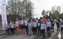 Startfelt løp 1_2019