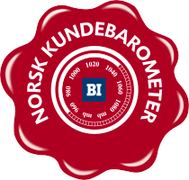 nkb-logo_right.png