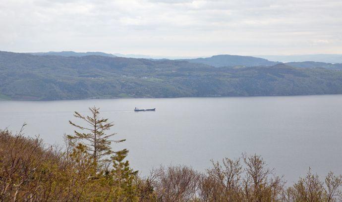 190514d-fjord.jpg