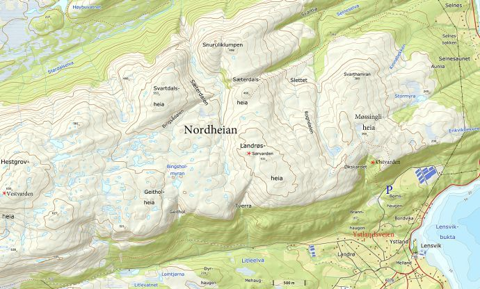 190514p-Nordheian.jpg