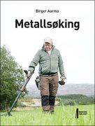omslaget til Metallsøking