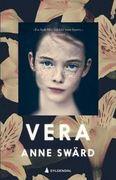omslaget til Vera