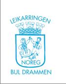 Leikarringen_Noreg_Logo