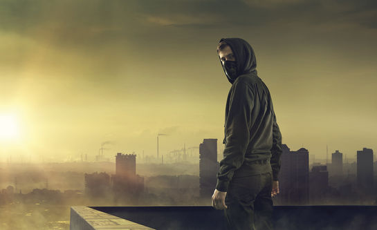 Alan Walker_websak