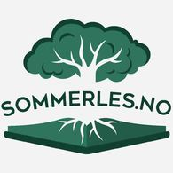 Logo for Sommerles