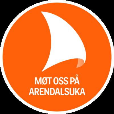 Møt oss på Arendalsuka_400x400.png
