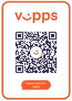 F2F-QR-Vipps