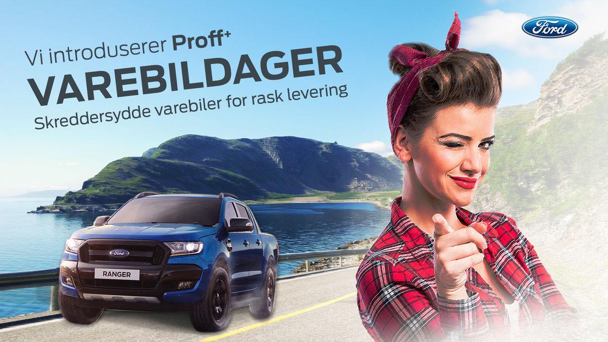 BS-Varebildager-kampanje-Vår2019-webside-1920x1080px_(2)
