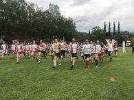 Trollheimsløpet 2019