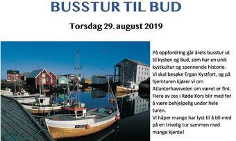 Busstur2019 ingr