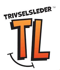 TrivselsLederLogo.png