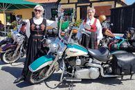 20190609_103141_Leikarringen_Noreg_Bornholm_2019_Gudhjem_Motorsykler_Hjerterud_Aud